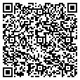 QR code with By Sea Realty contacts