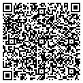 QR code with Don Cates Plumbing Inc contacts