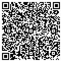 QR code with Joseph R Bryant PA contacts