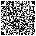 QR code with H & R Block Mortgage Corp contacts