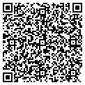 QR code with Obrien Realty Inc contacts