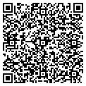 QR code with Shining Bright Inc contacts