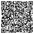 QR code with Gerome H Wolfson contacts