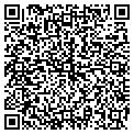 QR code with Jaanas Furniture contacts