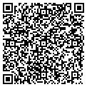 QR code with Perfect Image Ultrasound Inc contacts