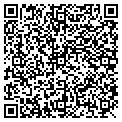 QR code with Signature Appraisal Inc contacts