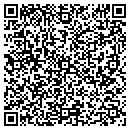 QR code with Platts Air Conditioning & Heating contacts