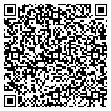 QR code with Kids Care Health Insurance contacts