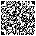 QR code with Music Management Group contacts