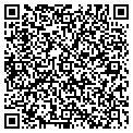 QR code with George Myers Group contacts