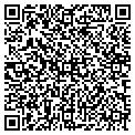 QR code with Main Street Title & Escrow contacts