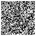 QR code with Jordan Builders Inc contacts