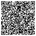 QR code with Baber's Tax Service contacts