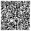 QR code with Scott A Greenberg MD contacts