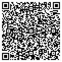 QR code with Caffrey Keri Inc contacts