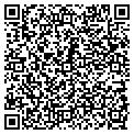 QR code with Lawrence A Moens Associates contacts