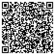 QR code with Starbucks contacts