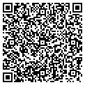 QR code with Dearwood Deli contacts