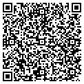 QR code with Arlen Communications contacts