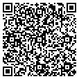 QR code with Top Banana contacts