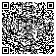 QR code with Tantastic contacts