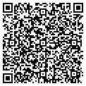 QR code with Matthew Stamer Prof Assn contacts
