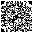 QR code with 301 Liquors contacts