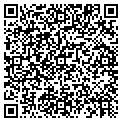 QR code with Triumph Church & Kingdom God contacts