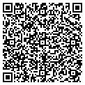 QR code with All Paws Animal Clinic contacts