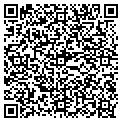 QR code with United American Contractors contacts