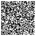 QR code with Hope Pregnancy Center contacts