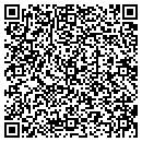 QR code with Liliblue Intercontinental 2000 contacts