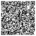 QR code with Steven A Smilack contacts