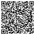 QR code with Nier Systems Inc contacts