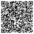 QR code with Pottery Patch contacts