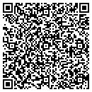 QR code with Internet Information Systems contacts