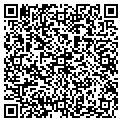 QR code with City Of Platinum contacts