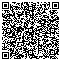 QR code with Agility Systems Inc contacts