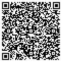 QR code with Himmel Solutions Inc contacts