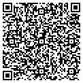 QR code with Hughes Associates Inc contacts