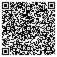 QR code with Suncoast Moving contacts