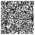 QR code with Steam Vac Carpet Cleaning contacts