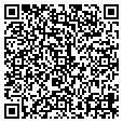 QR code with MJS Fashions contacts