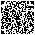 QR code with Four Wives Inc contacts