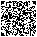 QR code with Hare Hare & Meyers contacts