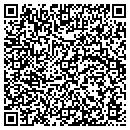 QR code with Economic Cncl Palm Beach Cnty contacts