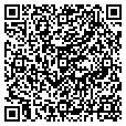 QR code with Sleepy's contacts