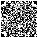 QR code with Compass Point Development Co contacts