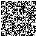 QR code with Metro Development Group contacts