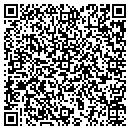 QR code with Michael Williams Tree Service contacts